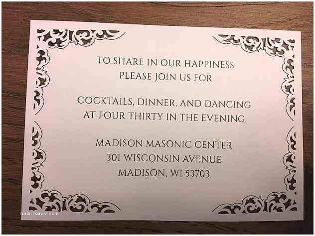 Elegant Wedding Invites Reviews Reviews Invitations Poppy Coupon Promo Code