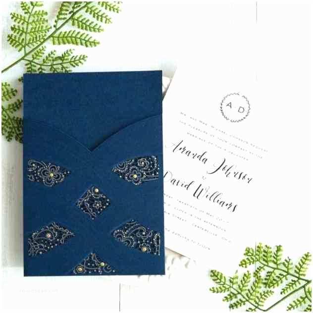 Elegant Wedding Invites Reviews Stationery Create Your Dream Rhpinterest Shop Elegant