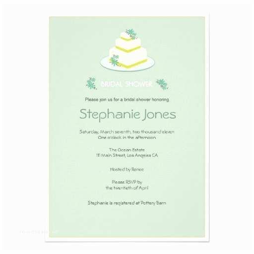 Elegant Wedding Shower Invitations Bridal Shower Invitations Bridal Shower Invitations Simple