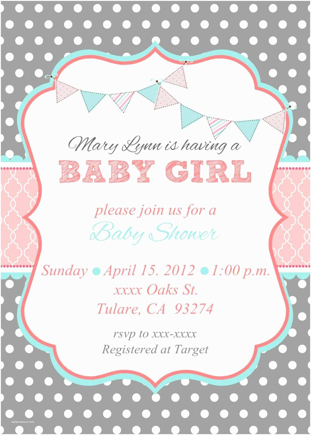 Email Baby Shower Invitations Baby Shower Email Invitations Baby Shower