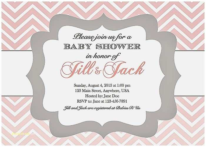 Email Baby Shower Invitations Baby Shower Invitation Best Email Invitations Baby