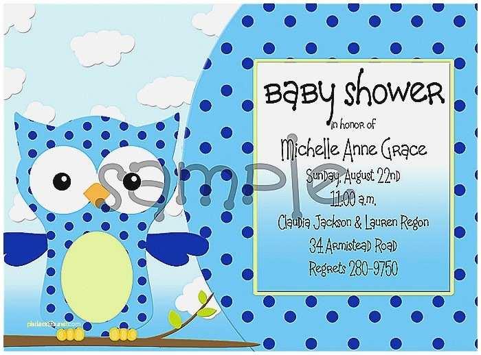 Email Baby Shower Invitations Baby Shower Invitation Elegant Creative Baby Shower