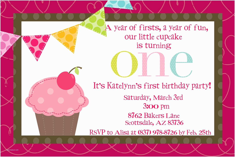 email birthday invitation templates