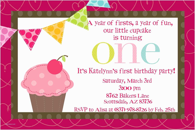 Email Birthday Invitations Email Birthday Invitations Free Templates