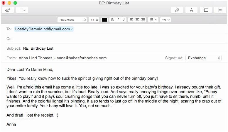 Email Birthday Invitations Email Birthday Invitations