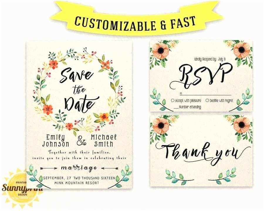 Email Wedding Invitations Free Save the Date Free Templates Free Printable Save the Date