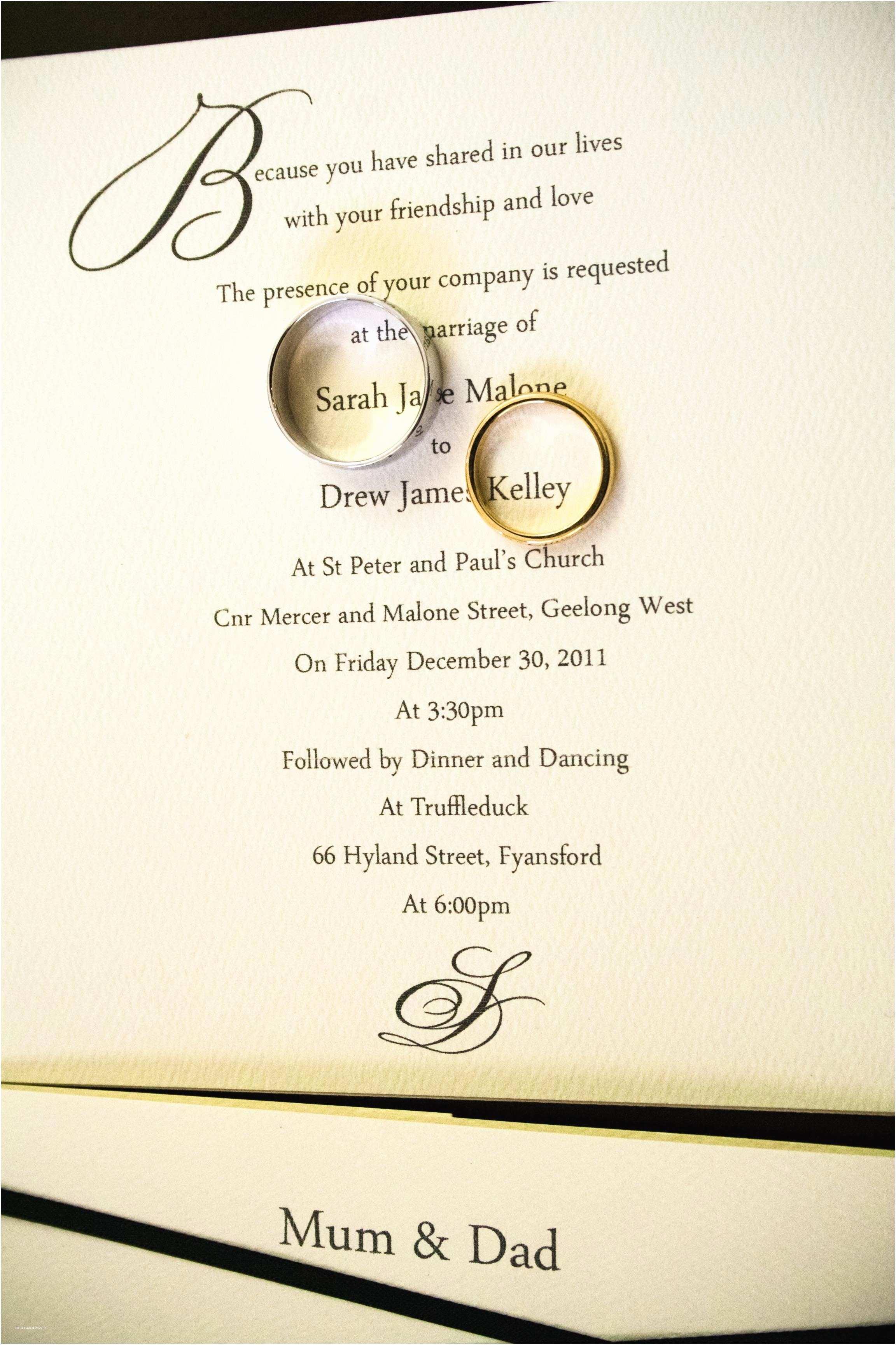 Email Wedding Invitations Free Wedding E Invitations Free Smart Design Email Wedding