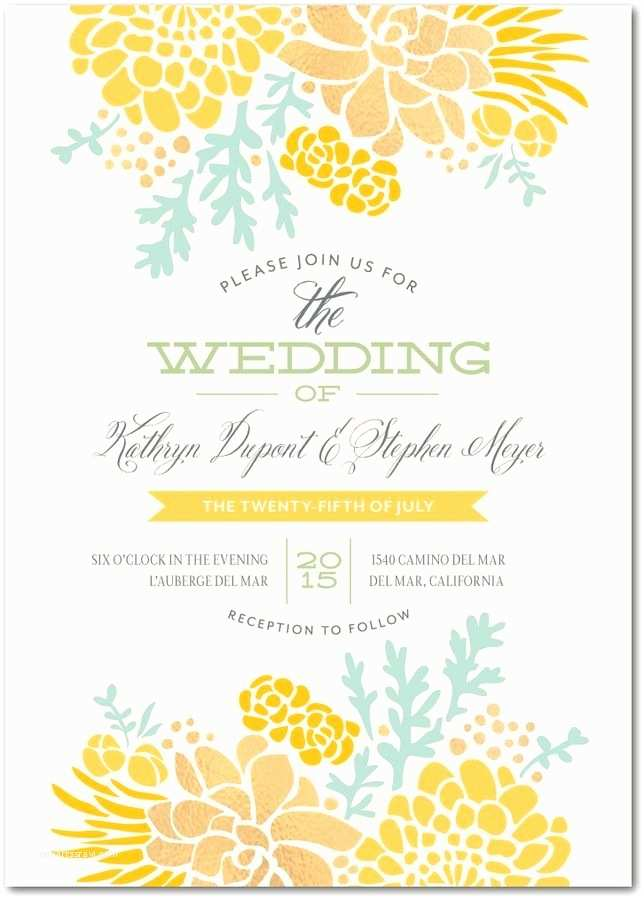 Email Wedding Shower Invitations 214 Best Email Marketing Beauts Images On Pinterest