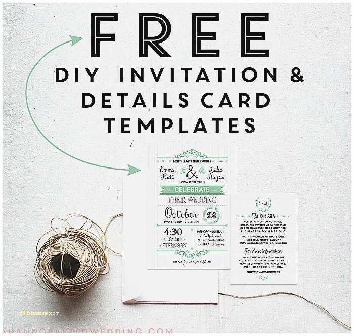 Email Wedding Shower Invitations Baby Shower Invitation Awesome Baby Shower Invitation