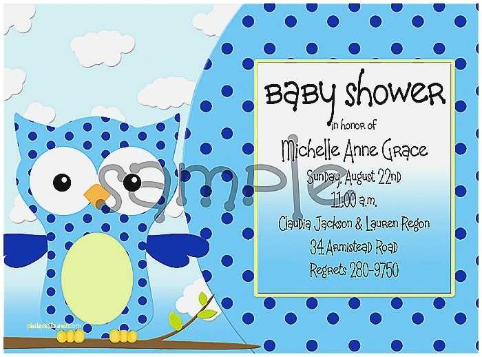 Email Wedding Shower Invitations Baby Shower Invitation Best Email Invitations Baby