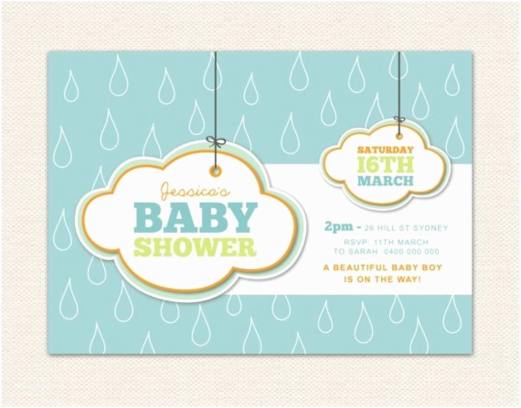 Email Wedding Shower Invitations Baby Shower Invitation Wording by Email Tags Inv and Baby