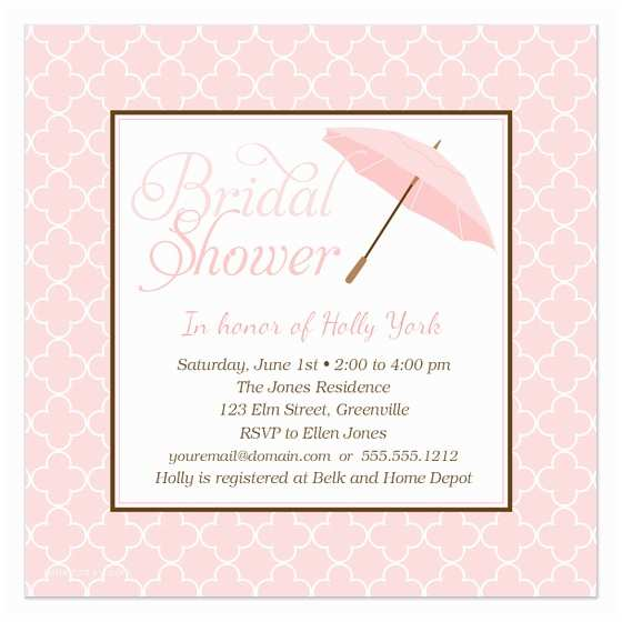 Email Wedding Shower Invitations Bridal Shower Email Invitations Oxyline 28a3204fbe37