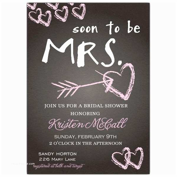 Email Wedding Shower Invitations Bridal Shower Invitations Joint Bridal Shower Invitations