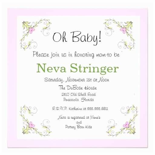 Email Wedding Shower Invitations How to Email Wedding Invitations Line Ehow