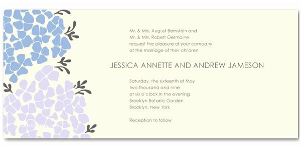 Email Wedding Shower Invitations Marvelous Email Wedding Invitations