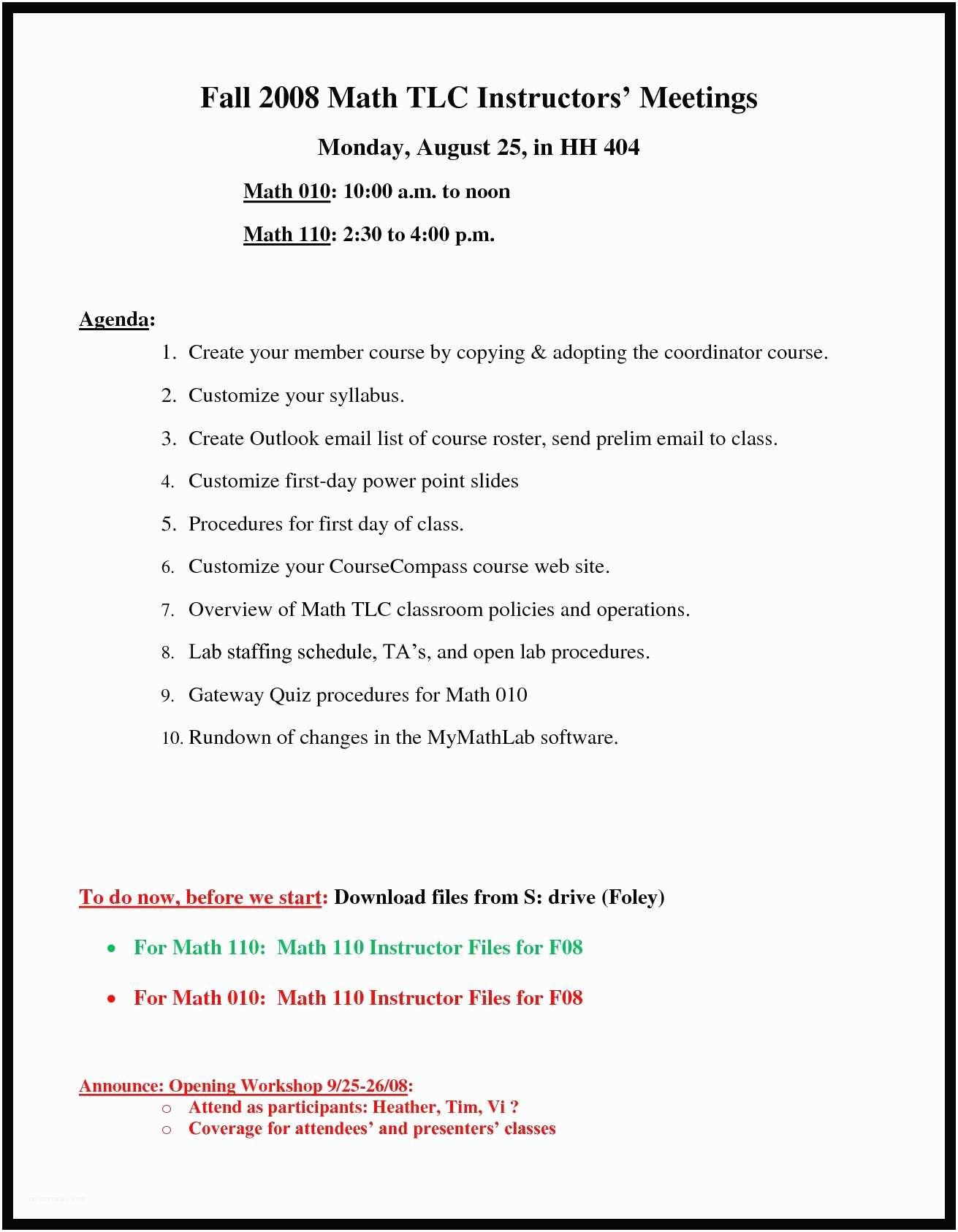 Email Wedding Shower Invitations Sample Meeting Invitation Email Elegant Business Meeting