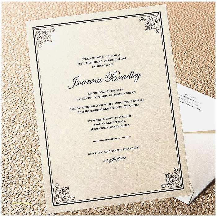 Email Wedding Shower Invitations Unique Wedding Invitation Wording Pay For Own