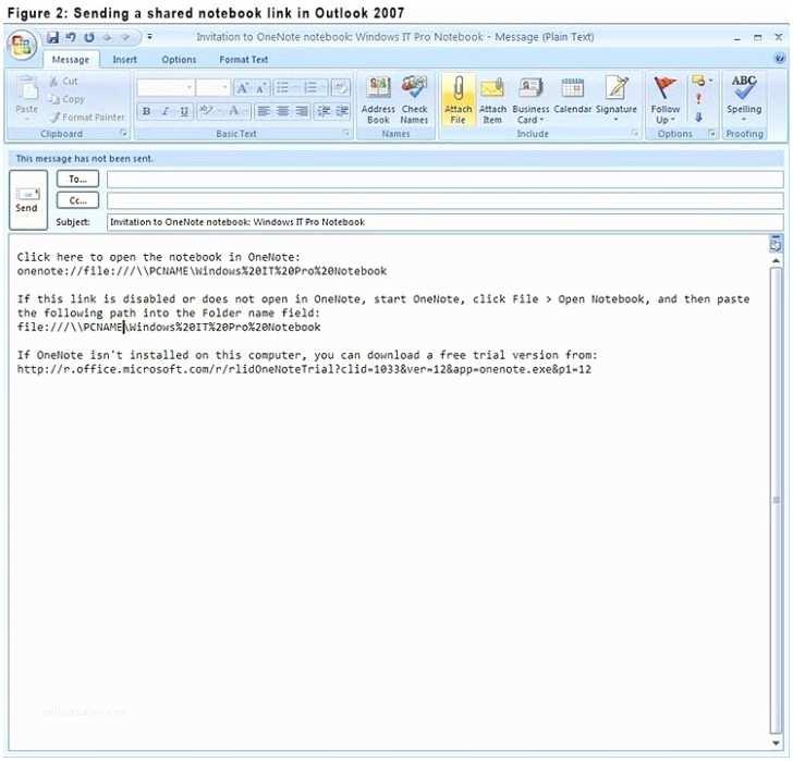 Email Wedding Shower Invitations Wedding Invitation Wording to Friends Email Luxury