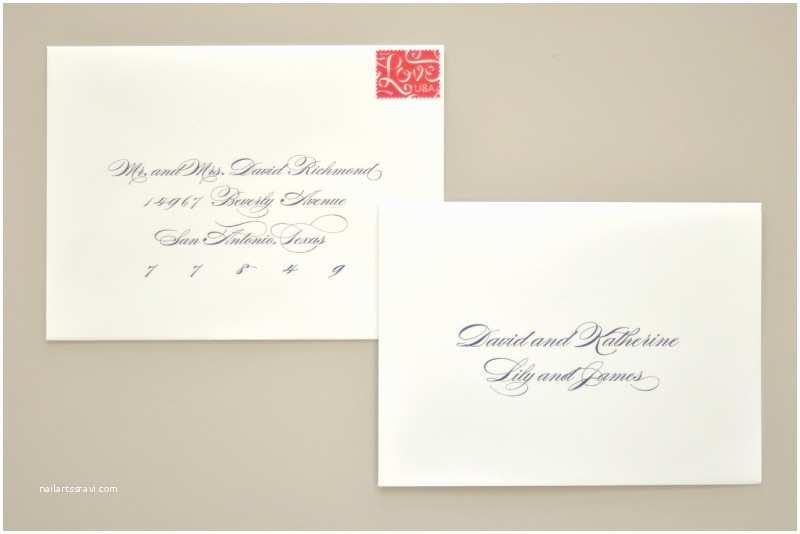 Emily Post Wedding Invitation Addressing Wedding Invitations Emily Post Home Desi and