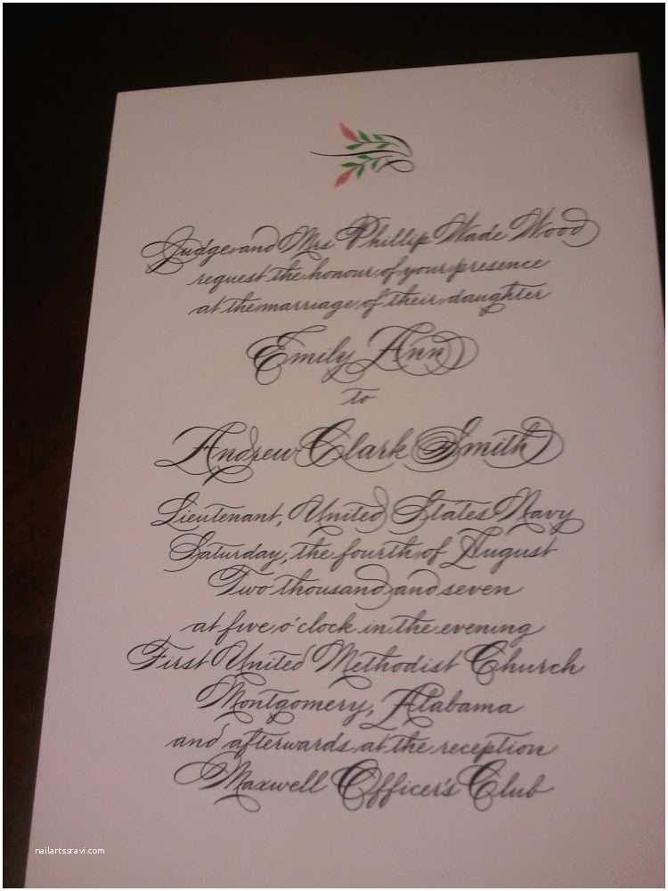 Emily Post Wedding Invitation Cheap Asian Wedding Cards London Tags Invitations