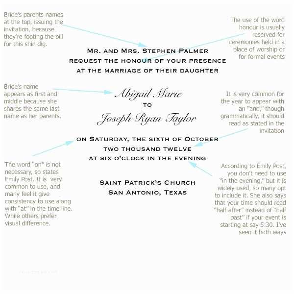 Post Wedding Invitation  Post Wedding Invitation Wording Plus Invi With