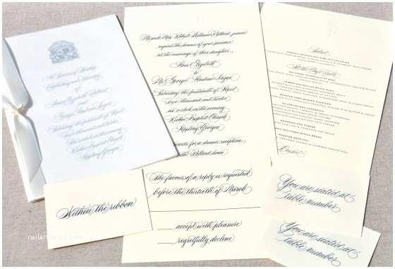 Emily Post Wedding Invitation Emily Posts And Addressing Wedding Invitations