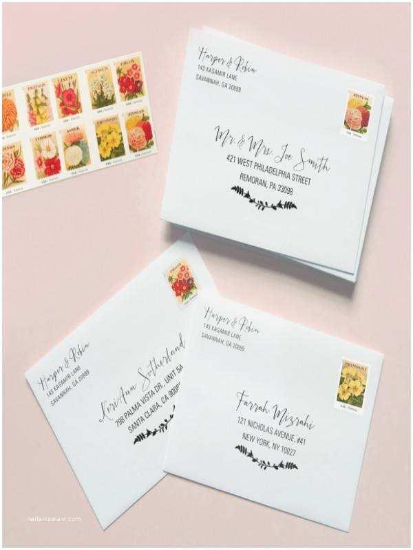 wedding invitation time wording
