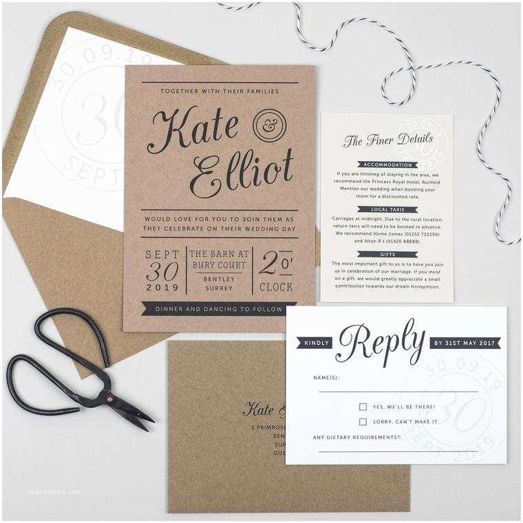 Emily Post Wedding Invitation Gay Pride Themed Emily Post Wedding Invitation