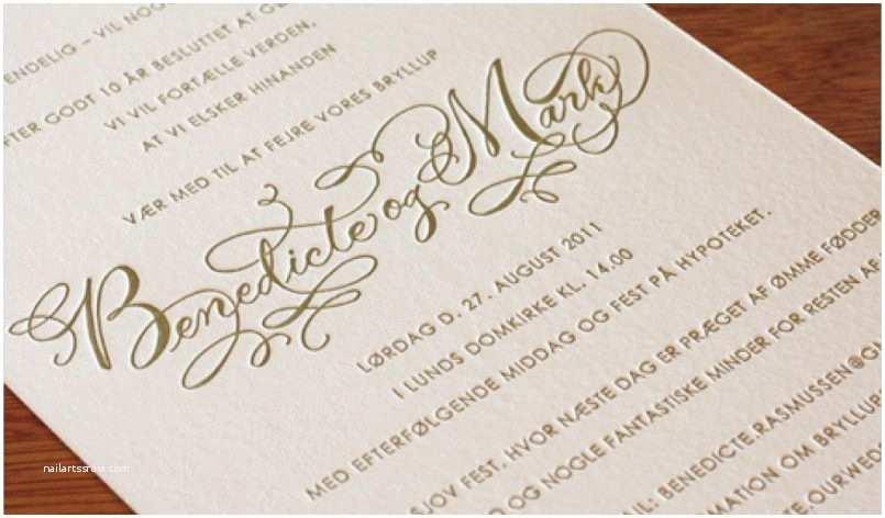 Emily Post Wedding Invitation Indian Card Pany Tags Asian Wedding Invitations