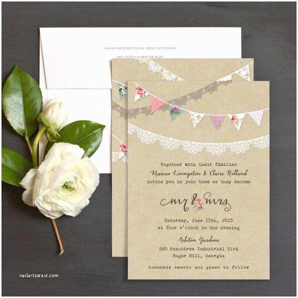 Emily Post Wedding Invitation Invitation Etiquette Emily Post