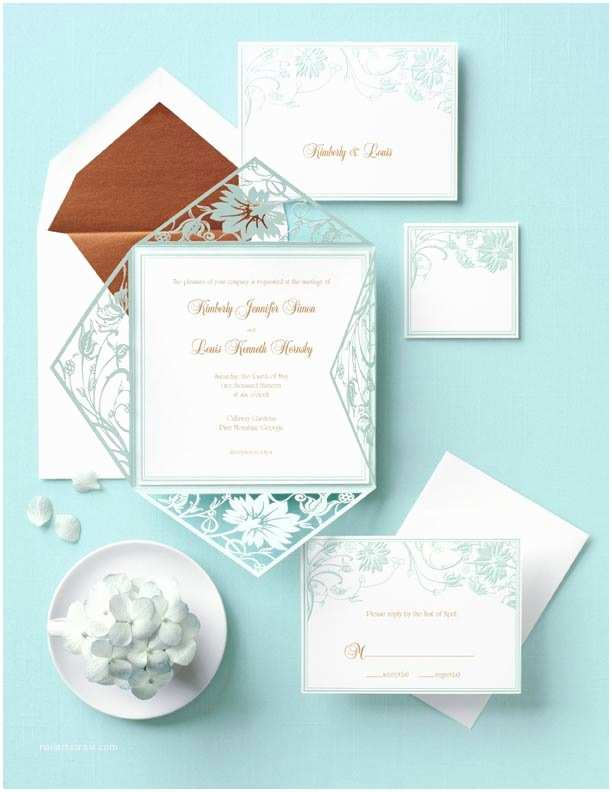 Emily Post Wedding Invitation Unique Wedding Shower Invitation Protocol