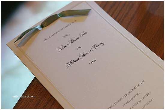 Emily Post Wedding  Wedding  Templates Emily Post Wedding