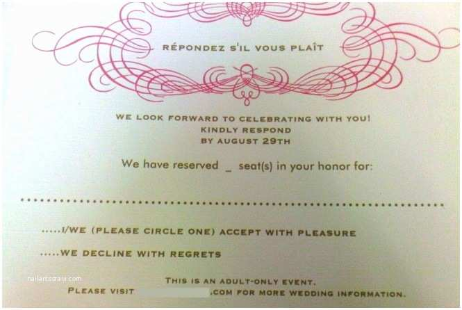 Emily Post Wedding Invitation when Should Wedding Invitations Be Sent In Addition to