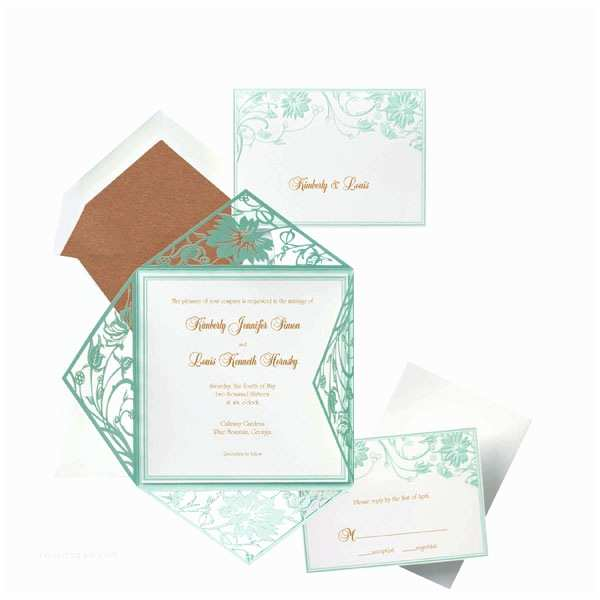 Emily Post Wedding Invitation Wording Emily Post Emily Post Wedding Invitation