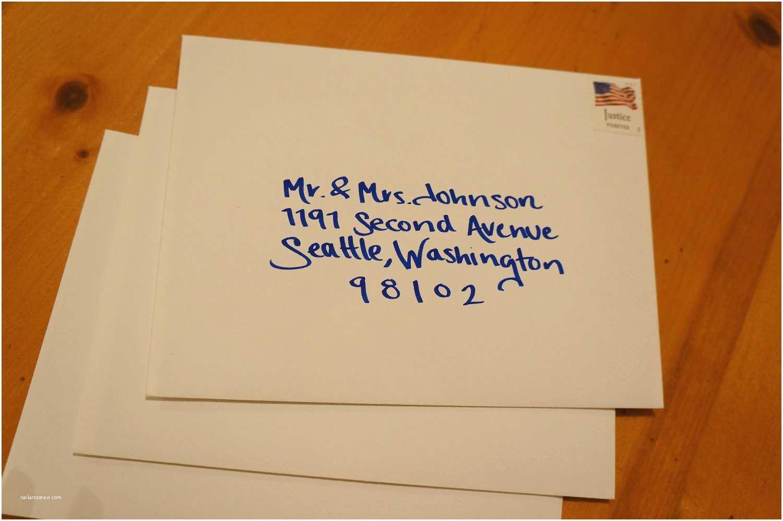 Emily Post Wedding Invitation Wording Emily Post Wedding Invitation Etiquette