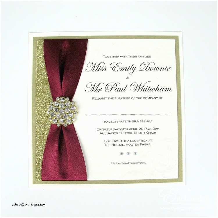 Emily Post Wedding Invitation Wording Wedding Invitation Best Emily Post Wedding Invitati