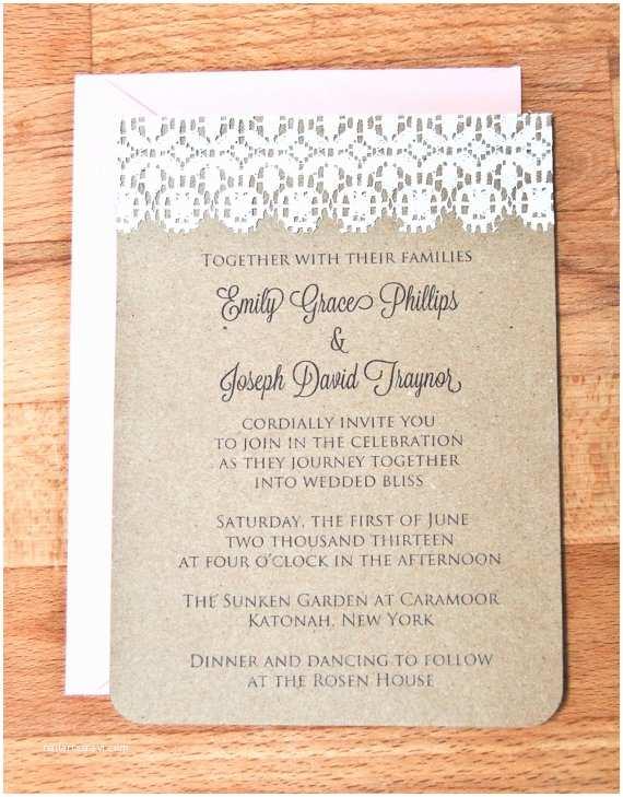 Emily Post Wedding Invitation Wording Wedding Invitation Wording Etiquette Emily Post Yaseen for
