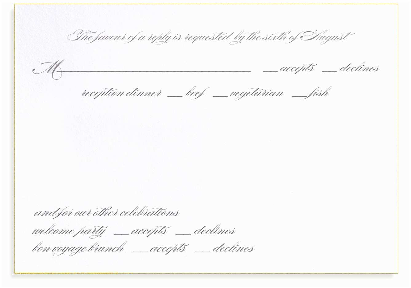 Emily Post Wedding Invitation Wording Wordings Emily Post Wedding Invitation Etiquette as Well