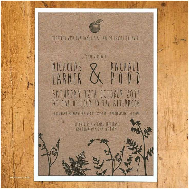Enchanted forest themed Wedding Invitations 123 Best Enchanted forest themed Wedding Images On Pinterest