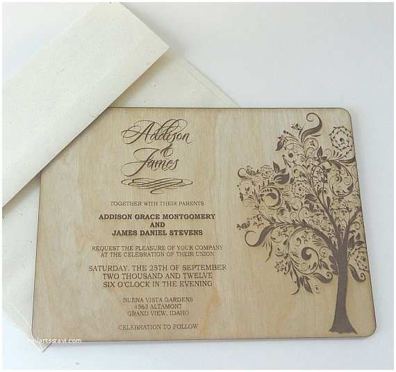 Enchanted Wedding Invitations 28 Best Wedding Enchanted forest Invitations Images On