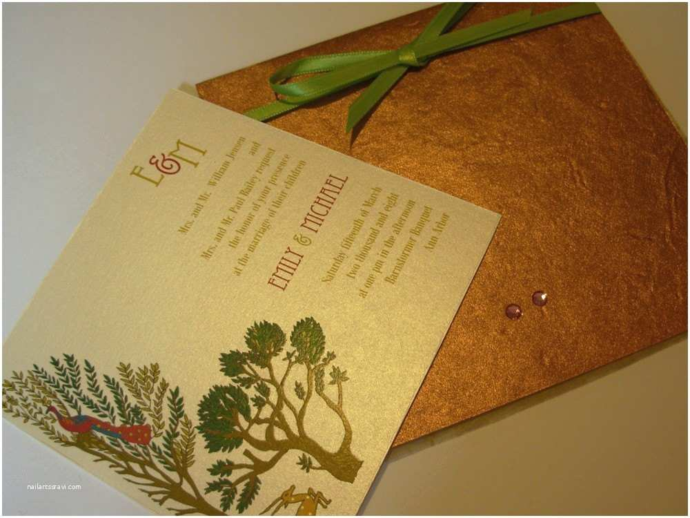 Enchanted Wedding Invitations Tela S Blog these Phenomenal toys are Indeed some