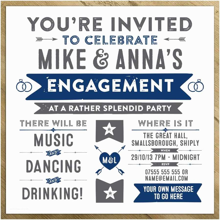 Engagement Party Invitation Engagement Party Best Engagement Party Invitations