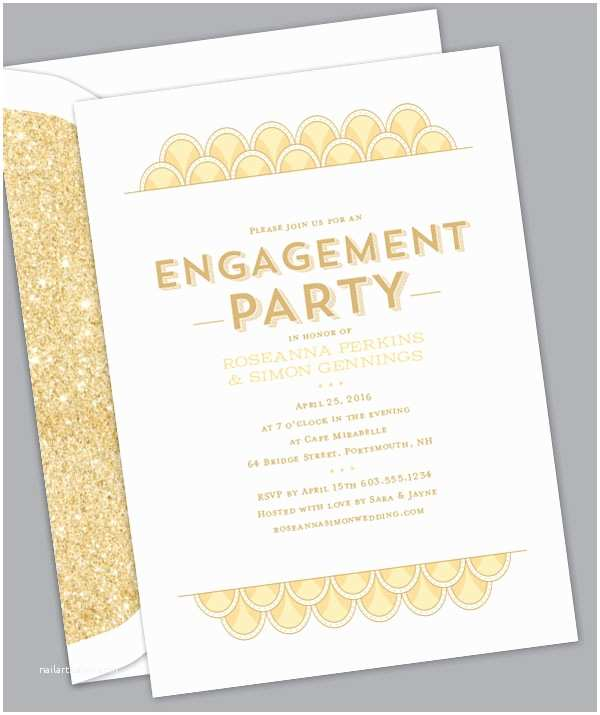 Engagement Party Invitation Wording Engagement Party Invitation Wording