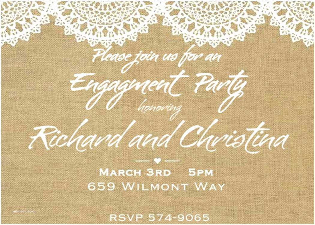 Engagement Party Invitation Wording Engagement Party Invitations New Selections Summer 2018