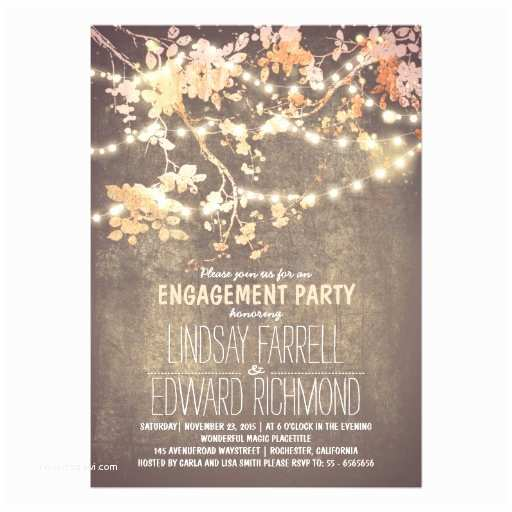 Engagement Party Invitations 20 000 Engagement Party Invitations Engagement Party