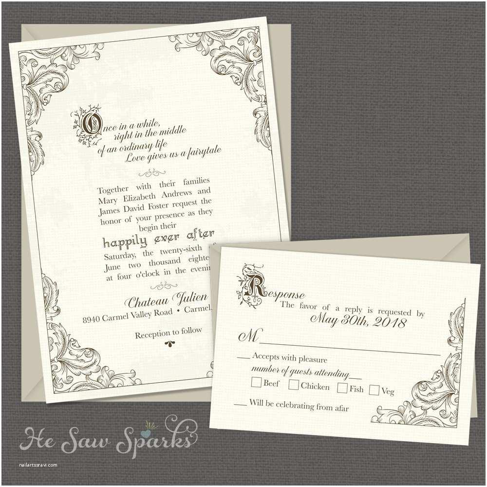 Engagement Party Invitations Etsy Wedding Invitation Templates Etsy Various Invitation