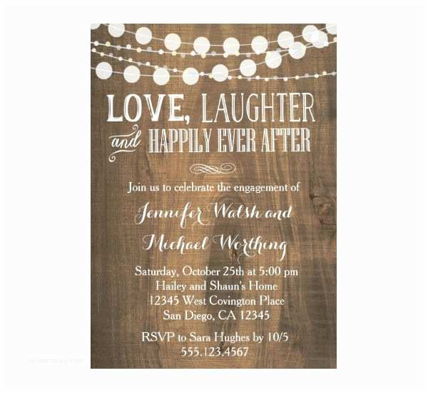 Engagement Party Invitations Templates 9 Engagement Party Invitations Free Editable Psd Ai