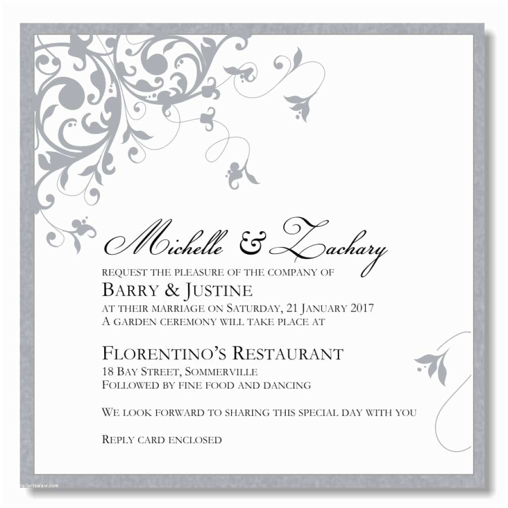 Engagement Party Invitations Templates Engagement Invitation Card Templates Free Download