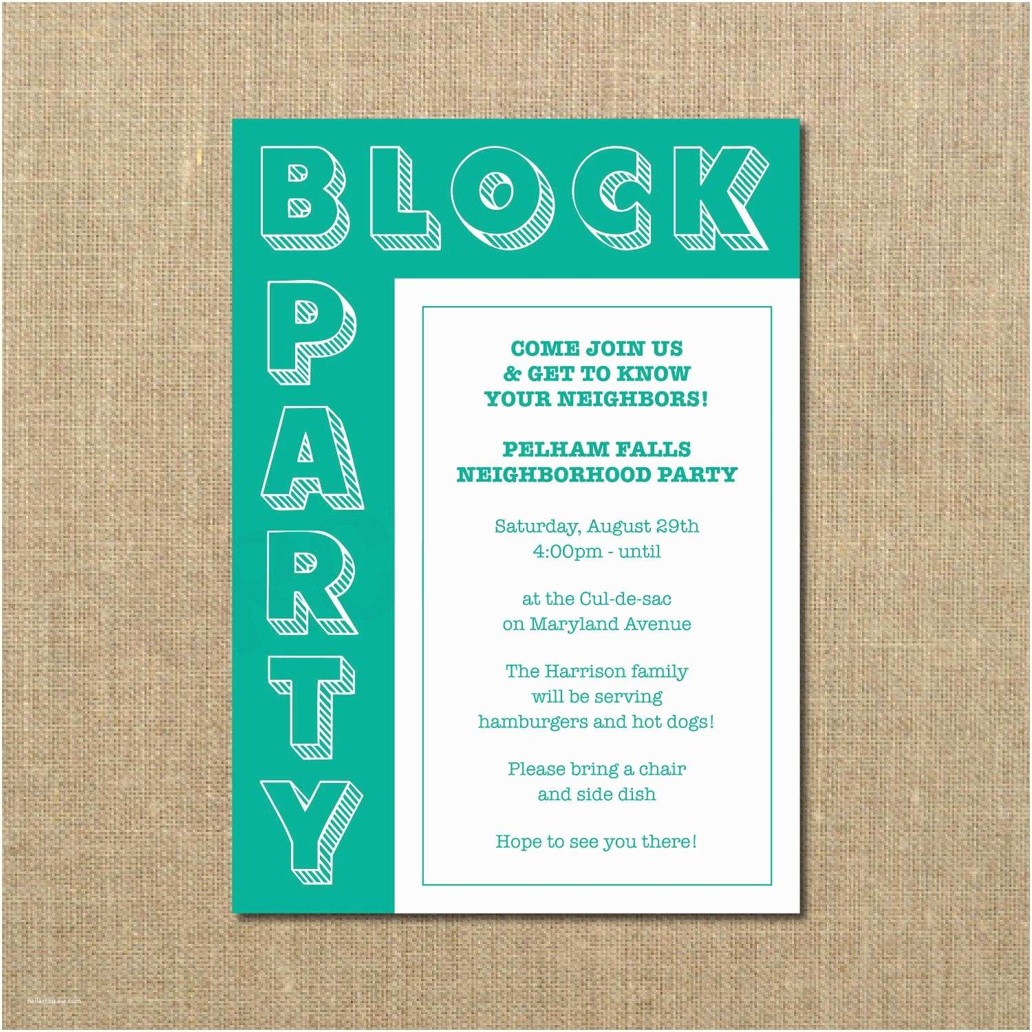 Engagement Party Invitations Templates Engagement Party Invitation Wording