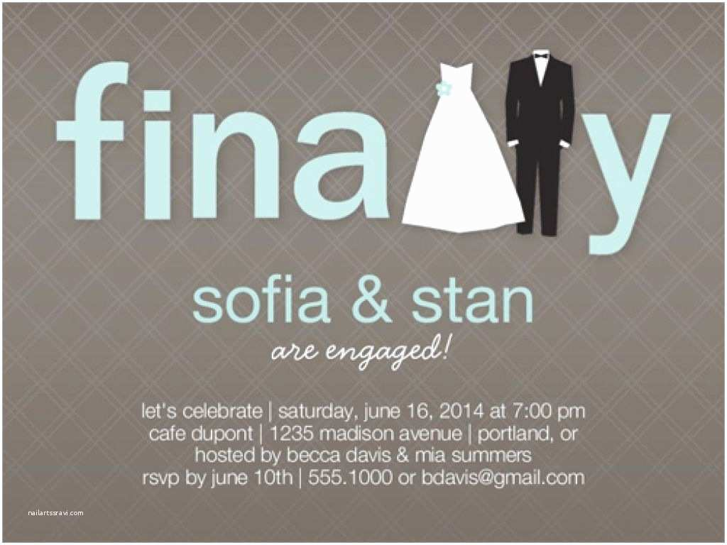 Engagement Party Invitations Templates Engagement Party Modern Engagement Party Invitations